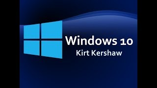 Download Windows 10: Reset Administrator Password of Windows Without Any Software Video