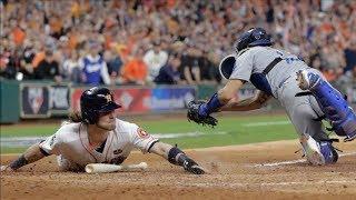 Download LA Dodgers vs. Houston Astros 2017 World Series Game 3 Highlights | MLB Video