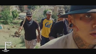Download El Pinche Mara - Tumbando Coronas Ft. Sonik 420 (Video Oficial) Video