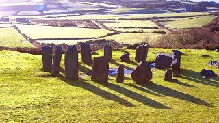 Download The Early Start in Irish Archaeology, University College Cork Video