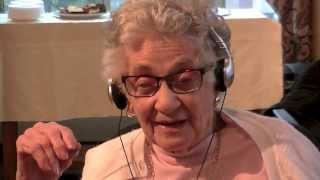 Download Music and Memory: iPod project: Alzheimer Society of Toronto Video