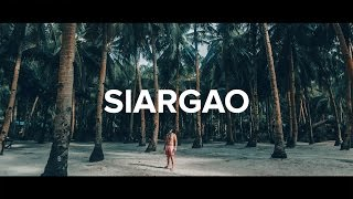 Download SIARGAO, PHILIPPINES (ASHLEY YEE) Video