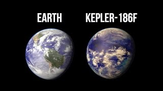 Download Scientists Discover Another Earth || Have We Discovered Earth 2.0? Video
