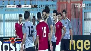 Download اهداف مباراة الاهلى Vs الترجى 3-0 دور المجموعات تعليق الشوالى HD Video