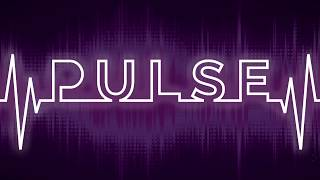Download Pulse - The International Staff Band Video