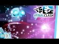 Download #FinalClash - Episode 10 Video