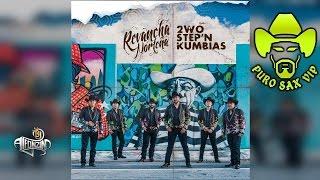 Download Revancha Norteña - Sangoloteadito ♪ 2017 Video