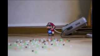 Download Super Mario Beads 3 Video