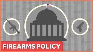 Download What Kind of Gun Laws Work? Guns and Public Health Part 4 Video