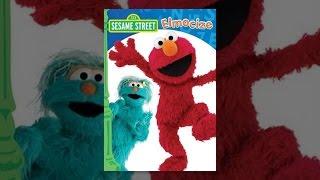 Download Sesame Street: Elmocize Video