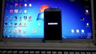 Download Galaxy S4-LTE+ (SHV-E330L) converted to GT-I9506 Version 2.0 Video
