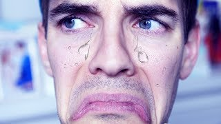 Download How do I stop these tears (YIAY #411) Video