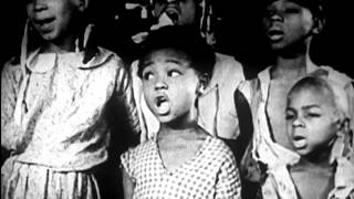 Download Soundies: Black Music from the 1940s Video
