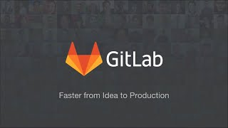 Download Demo: Idea to Production Video