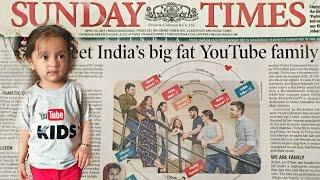 Download OMG! It's Unbelievable ....#ShrutiVlogs Video
