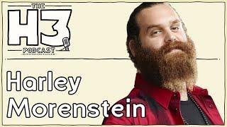 Download H3 Podcast #61 - Harley Morenstein (Epic Meal Time) Video