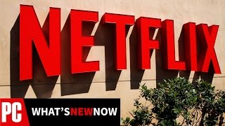 Download Why Netflix Is Charging $3 More for 4K - What's New Now Video