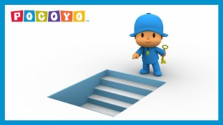 Download Pocoyo - The Key to it All (S01E13) Video