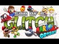Download Super Mario Odyssey Glitches - Son of a Glitch - Episode 78 Video