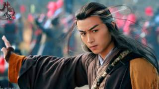 Ending Song Romance Of Condor Heroes 2014 - Ni Wo ( You and