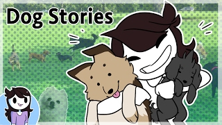 Download My Dog Stories Video
