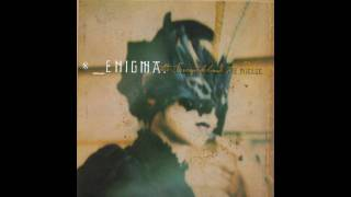 Download Enigma - Smell Of Desire Video