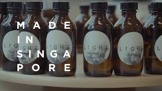 Download Coming soon: Made in Singapore Video