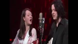 Download The White Stripes - We Are Going to Be Friends (Video of Their Last Performance, 2009) Video
