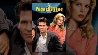 Download Nadine Video