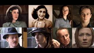 Download Anne Frank Movies Through The Years Video