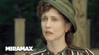 Download The Boy in the Striped Pajamas | 'When They Burn' (HD) - Vera Farmiga, Asa Butterfield | MIRAMAX Video