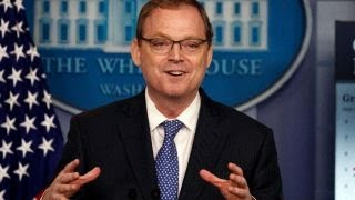 Download Kevin Hassett: Americans can help distressed communities with 'opportunity zone' program Video