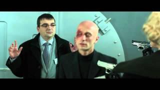 Download ОЩЕ ЕДНА МЕЧТА - 19.10.2012 Video