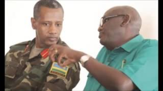 Download byabagamba na rusagara ngo baba batorotse baherekejwe na blinde Video