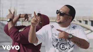 Download Colonel Loud - California ft. T.I., Young Dolph, Ricco Barrino Video