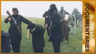 Download ISIL and the Taliban - Featured Documentary Video