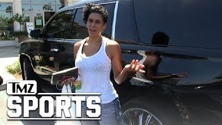 Download Basketball Wife' Ring Shames Russell Westbrook ... 'My Ring's Worth $1 MILLION!' | TMZ Sports Video