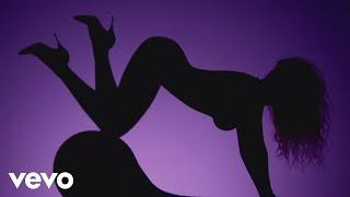 Download Beyoncé - Partition (Explicit Video) Video