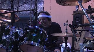 Download Metallica: X-Dust (The Making of ″Lords of Summer″) Video
