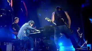 Download Metallica: One (featuring Lang Lang) (Live - Beijing, China - 2017) Video