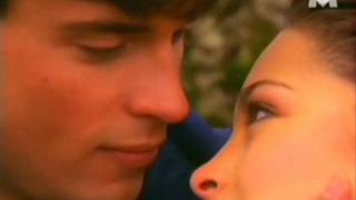 Download Smallville - 223 - Clark & Lana - [Lk49] Video