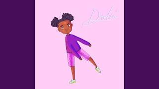 Download Darlin' Video