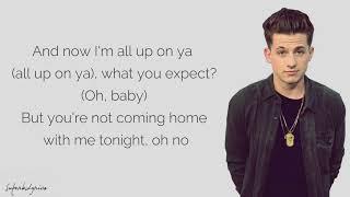Download Charlie Puth - Attention (Lyrics) Video