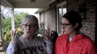 Download McMinn County tornado Video