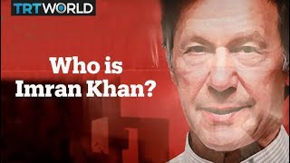 Download Who is Imran Khan? Video