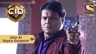 Your Favorite Character | Abhijeet Locates A Time Bomb | CID Free