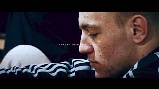 Download Conor McGregor - 'Dreams Form Into Reality' Video