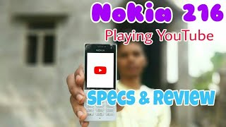 Nokia 216 power button solution 100% Free Download Video MP4