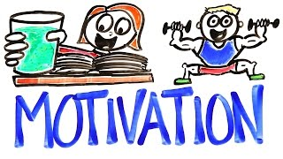 Download The Science Of Motivation Video