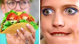 Download I HAVE SOME PROBLEMS WITH FOOD Video